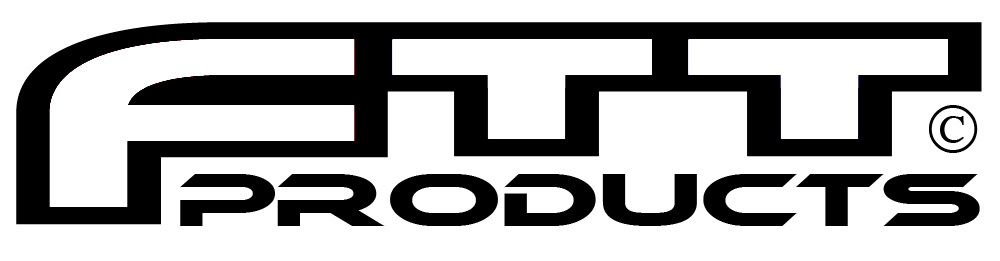 FTT© Products Germany-Logo