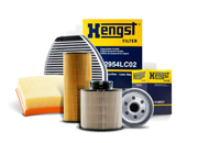 Hengst Automotive