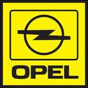 OPEL / GM Teilecenter by FTT©