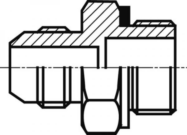 Fantastisch Magnetdraht 110x140 Fotos - Der Schaltplan - greigo.com